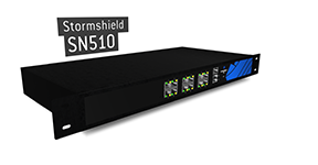 Intro-SN510