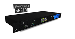 Intro-SN710