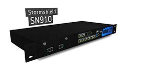 Intro-SN9101